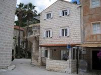 Apartments Lucija - A6+1 - Trstenik