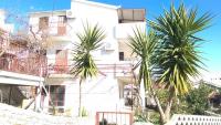 Apartmani AV Rako - A4+2 - Apartmani Okrug Gornji