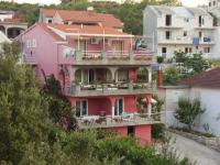 Apartmani Mia - A4 - Apartmani Korcula