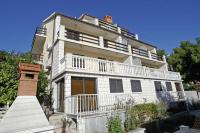 Apartmani Šeparović Markota - A5 - Korcula