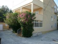 Apartmani Dudic - A8 - Apartmani Banjol