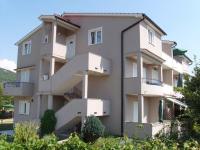 Apartmani Ilijic - A2+2 - Sobe Duga Luka
