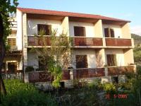 Apartmani Slavica - A2+1 - Slavica