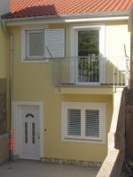 Apartmani RoSa - A4+2 - Apartmani Ugljan
