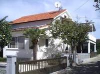 Apartmani Zadravec - A3+2 - Vir