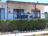 Kuća za odmor Guljini dvori - A6+2 - Apartmani Vir