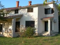 Apartmani Villa Nerina - A8 - Barban