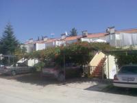 Apartmani Kavan - A2+2 - Peroj