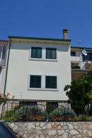 Apartmani Lavanda - A4 - Apartmani Pula