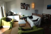 Apartmani Casa Agava - A4+1 - Apartmani Pula