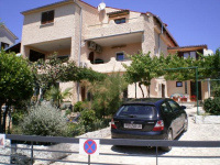 Apartmani Marco - A3+1 - Apartmani Pula