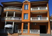 Apartmani Marin - A2+3 - Pula