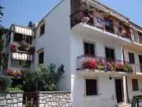 Apartments Katnić - A4 - Crikvenica