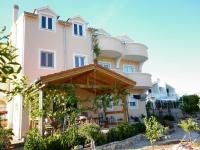 Apartments Villa Zeferina - A2 - Vodice