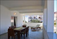 Apartman Dora - A4+2 - Apartmani Split
