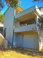 Apartman Ribarićevi Dvori - A2+1 - Banjol