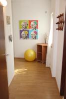 Apartmani Modrušan - A4+2 - Liznjan