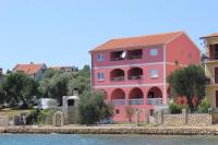 Apartmani Marija - A2+2 - Zadar