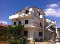 Apartmani Vila Marija - A2+2 - Pirovac