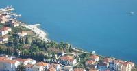 Apartmani Villa Ivanka - A3+2 - Seget Donji