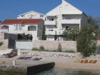 Apartmani Mirakul-Sevid - A4+2 - Apartmani Sevid