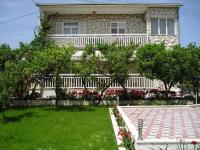 Apartmani Barada - A2+2 - apartmani split