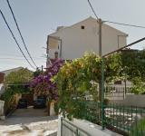 Apartmani Nika - A4 - Split