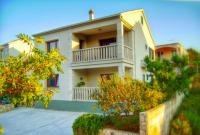 Apartments Poša - A2+1 - Korcula