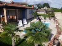 Holiday home Nikić - A6 - Apartments Porec