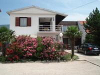 Apartments Mira - A4 - Jadranovo