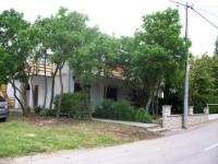 Apartments Kocaj - A4 - Jadranovo