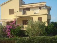 Apartments Matea - A4+2 - Apartments Biograd na Moru