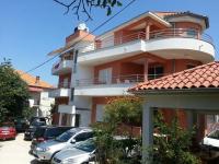 Apartments Eva I Tina - A2+1 - Apartments Biograd na Moru