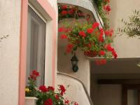Apartments Vigo & Angie - A2+2 - Rooms Radici