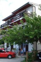 Apartments Marija i Martin - A2+2 - Rooms Stranici