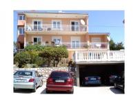 Apartments Ana - Studio - apartments in croatia