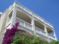 Apartmani Sany - A4 - Bol