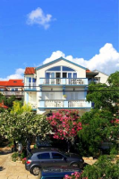 Apartmani M&M Vukoja - Soba - Apartmani Pakostane