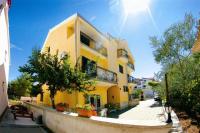 Apartmani Petar House - Soba - Sobe Vodice