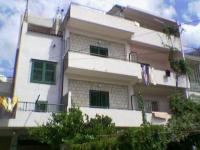 Apartmani Nike - Soba+1 - Sobe Makarska