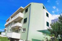 Apartmani Katić - Soba+2 - Sobe Makarska