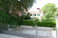 Apartmani Leta - A2+2 - apartmani split