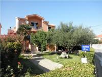 Apartmani Riva - A5 - Apartmani Posedarje