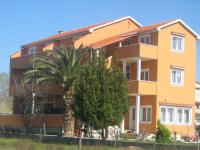 Apartmani Laura - A4+2 - Apartmani Lopar