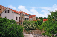 Apartmani Cvitanic Kokotic Family - A4+1 - Apartmani Banja