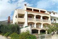 Apartmani Anka - A4 - Apartmani Bol