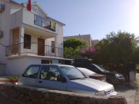 Apartmani Cetinić - A4+1 - Apartmani Postira