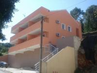 Apartmani St Rialto - A2+2 - Jelsa