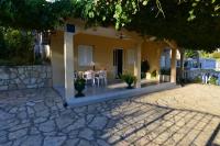 Apartmani Dobrila - A4+1 - Zavala