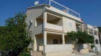 Apartmani Kunjas - Soba+1 - Sobe Korcula